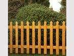photos of Fencing Panels Clevedon