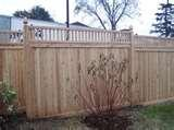 Fence Panels Enfield pictures