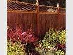 Fencing Panels Clevedon