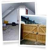 photos of Fencing Panels Humberside