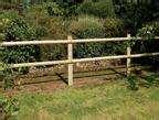 images of Fencing Panels Clevedon