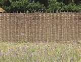 photos of Fencing Panels Buckinghamshire
