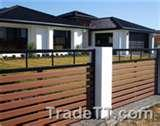 photos of Fence Panel Suppliers