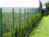 Fence Panel Suppliers photos