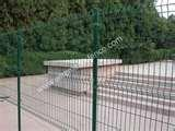 images of Fence Panel Suppliers