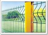 pictures of Fence Panel Suppliers