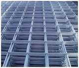 images of Wire Mesh Fence Panels