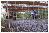Livestock Fence Panels images