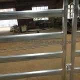 Livestock Fence Panels photos