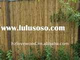images of Fencing Panels Uk
