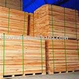 Fencing Panels Uk pictures