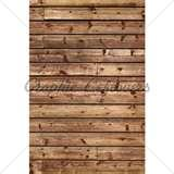 images of Fence Panels Wood
