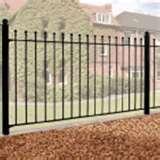 Fence Panel 6700 photos