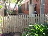 photos of Fence Panel Adelaide