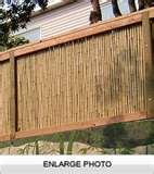 8ft Fence Panel