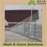 Fence Panel Cheap