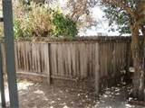 Fence Panel Cost images