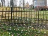 pictures of Fence Panel Cost