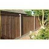 Fence Panel Cost pictures