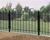 images of Fence Panel Garden Uk
