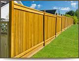 pictures of Fence Panel Hire Uk