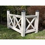 photos of Fence Panel Home Delivery