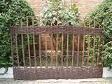 pictures of Fence Panel Hove
