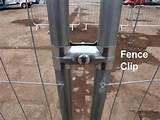images of Heras Fence Panel Dimensions