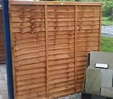 pictures of Fence Panel Hounslow
