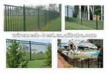 images of Fence Panel Home Delivery
