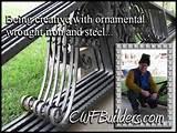 Aluminum Fence Panel Houston photos
