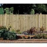 pictures of Fence Panel Online