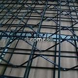 photos of Fence Panel Wall