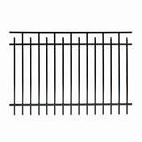Fence Panel Url images